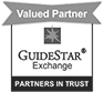 Valued Partner - GuideStar Exchange - Partners In Trust