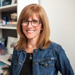 Carolyn Wildermuth