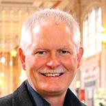 Gary Kendall