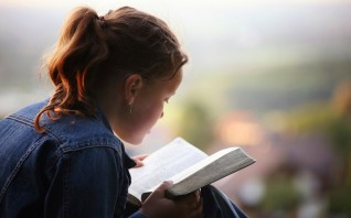 Can the Bible Tell Me What to Do?