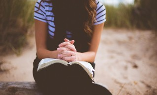Find Hope in God's Word When People Disappoint You