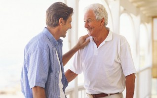 How Can You Benefit From a Two-Person Charitable Gift Annuity?