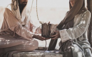 How Did Jesus Treat the Women of His Day?