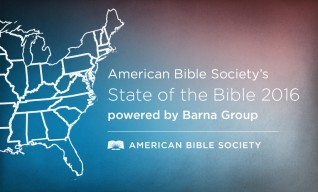 The Bible in America: Do Americans Hold the Bible in High Regard?