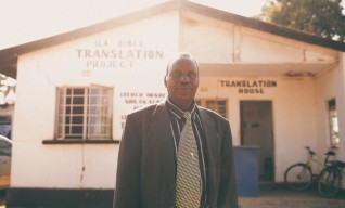 Zambia: Record-breaking translations reach waiting language groups