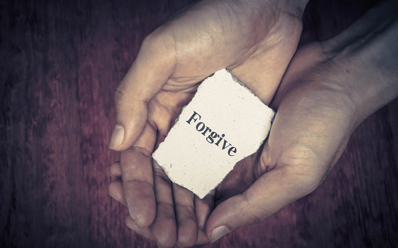 6 bible verses to help forgive someone who hurt you blog