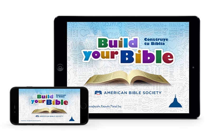 Free Bible App Drives Youth to Engage with God's Word | Blog