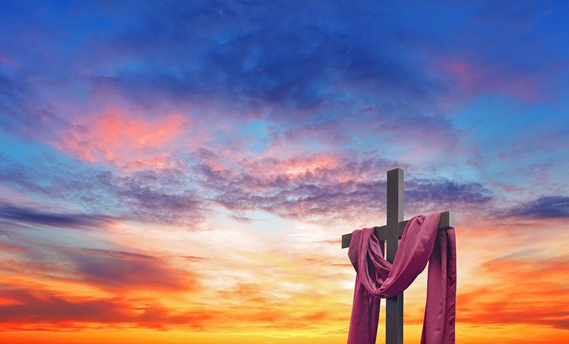 Lent: A Season for Biblical Meditation   Blog   American ...