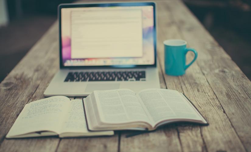 Prayer Request: Accelerating Bible Translation | Blog